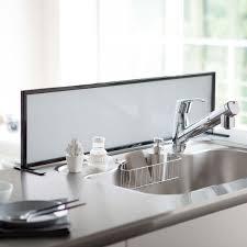 vintage kitchen sink faucets kitchen retro kitchen sink fashioned sink farm