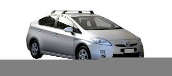 roof rack for toyota prius luggage rack crossbar roof rack for toyota prius 55 60 prius