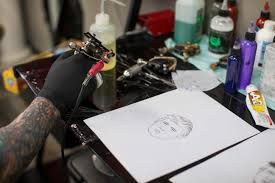 how does tattoo removal work inverse