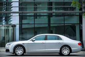 bentley price delightful bentley flying spur price 11 including automotive