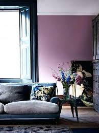 lavender living room lavender room living room lavender color golbiprint me