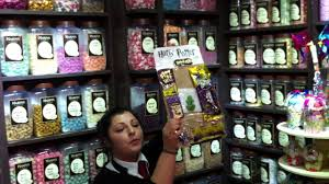 where to buy harry potter candy hardys candy shop in london harry potter walking tour stop