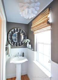 Bathrooms Painted Brown 42 Best Valspar Paint Brown Tan Colors Images On Pinterest