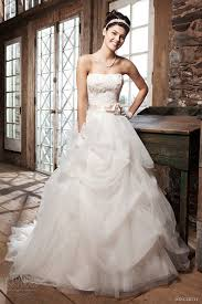 www wedding dress sincerity bridal 2013 wedding dresses wedding inspirasi