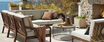 outdoor living design ideas u0026 room inspiration lamps plus
