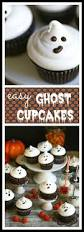 cupcake ideas for halloween party the 5323 best images about all things halloween on pinterest