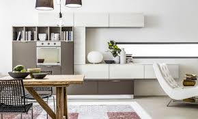 arrex cuisine kitchens living rooms arrex le cucine