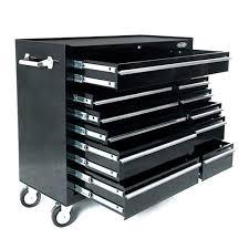 tool box side cabinet black best cabinet decoration