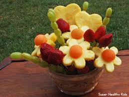 flower fruit april showers bringing may fruit flowers healthy ideas for kids