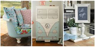 Diy Furniture Ideas by Trash To Treasure Furniture Decoration Ideas Collection Modern