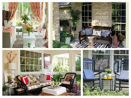decorate front porch front porch decorating ideas must try front porch ideas