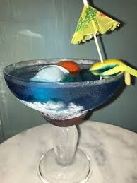 martini blue maximum living solar eclipse martini maximum living maximum living
