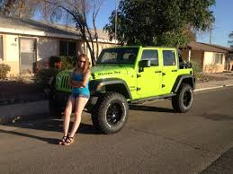 driving a jeep wrangler more than guys driving jeeps page 2 jeep wrangler forum
