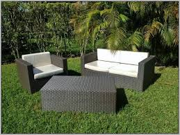 Commercial Patio Furniture Canada Commercial Patio Furniture Canada Patios Home Design Ideas
