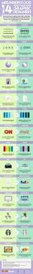 best 25 graphic design ideas on pinterest photoshop illustrator