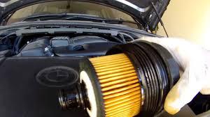 bmw 320i e90 series 3 oil change australian model youtube