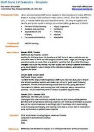 how to write an english thesis statement essay style ibc format