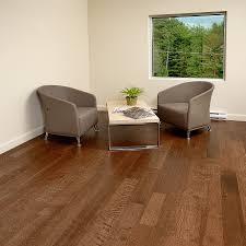 Engineered Wood Or Laminate Flooring Best Engineered Hardwood Floors