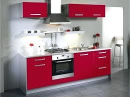nettoyer cuisine meuble cuisine laque cuisine laquace cuisine laquace