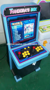 Xbox Arcade Cabinet China Xbox360 Arcade China Xbox360 Arcade Manufacturers And