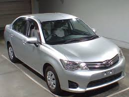 toyota international perfect international co ltd japanese used car used van used