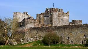 best castles in ireland ireland vacation destinations ideas and
