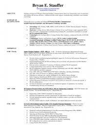 resume skills list examples skills for resumes list sample skills resume resume cv cover additional skills to put on a resume job skills list for resume