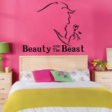 Beauty And The Beast Home Decor Beauty And The Beast Full Comforter Set Bedroom Gifts For S