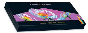prismacolor pencils 150 prismacolor premier colored pencil 150 set