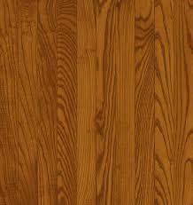 Gunstock Oak Laminate Flooring Red Oak Hardwood Flooring Copper Cb4211 By Bruce Flooring