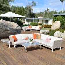 Outdoor Party Furniture Rental Los Angeles Collections Furniture Rentals For Special Events Taylor