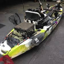 porta kayak per auto feelfree lure 10 kayak austinkayak product details