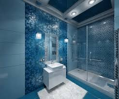 Wonderful Bathroom Design Ideas Walk In Shower Modern Bathrooms - Bathroom designs with walk in shower