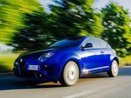 auto possono portare i neopatentati auto per neopatentati 2017 l elenco guida all acquisto