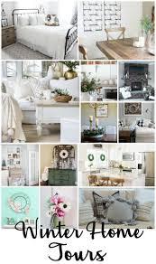 winter home design tips bedroom winter bedroom winter house sfdark