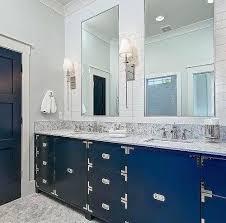 blue and gray bathroom ideas blue and grey bathroom realvalladolid club