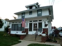 4 bedroom houses for rent in philadelphia philadelphia real estate the pa real estate blog