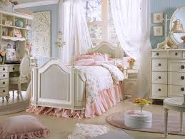 Vintage Style Girls Bedroom Bedroom New Amazing Vintage Style Interior Bedroom Rectangle