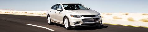 nissan maxima for sale in ct used car dealer in new britain manchester waterbury ct k and g cars