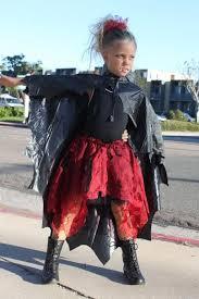 Vampire Halloween Costumes Girls 25 Vampire Cape Ideas Capes Superhero