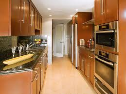 galley style kitchen with island galley style kitchen designs galley style kitchen designs and