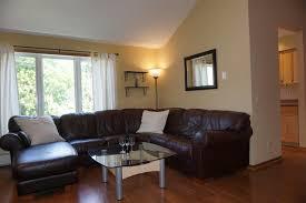 Laminate Flooring Madison Wi 311 Forest St Madison Wi Mls 1811543 Madison U0027s 1 Best