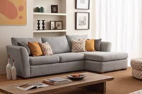 Pictures Of Corner Sofas Gray Corner Sofa Bed With Storage U2014 Modern Storage Twin Bed Design