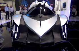 devel sixteen interior devel sixteen dubai supercar claims 3700kw 560km h top speed