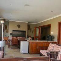 2 Bedroom Flat To Rent In Port Elizabeth 1 Bedroom Apartment For Rent In Port Elizabeth Central Port