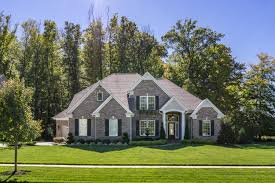 Loveland Zip Code Map by 131 Tall Timber Dr Loveland Oh 45140 Listing Details Mls