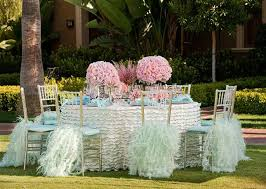 best bridal shower wedding decoration shabby chic wedding wedding baby