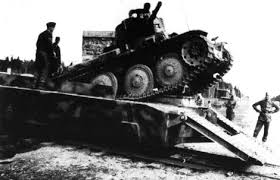 what is the point of armored trains askhistorians