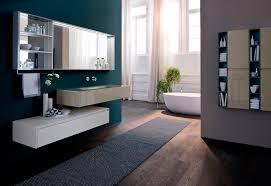 Schlafzimmer Ideen Petrol Badezimmer Deko Petrol Super 51kdstpbk2l Sy300 Schlafzimmer