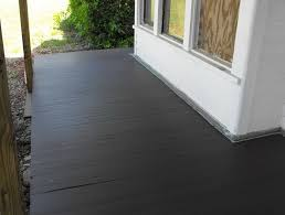 valspar porch and floor paint lowes home design ideas
